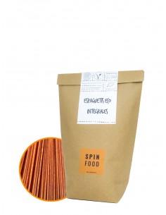 espaguetis-integrales-ecologicos-1kg-castagno