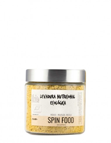 levadura-nutricional-ecologica-250g-spinfood