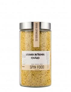 levadura-nutricional-ecologica-500g-spinfood