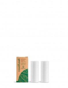 recarga-de-hilo-dental-biodegradable-de-hierbabuena-2-x-50m-spincare