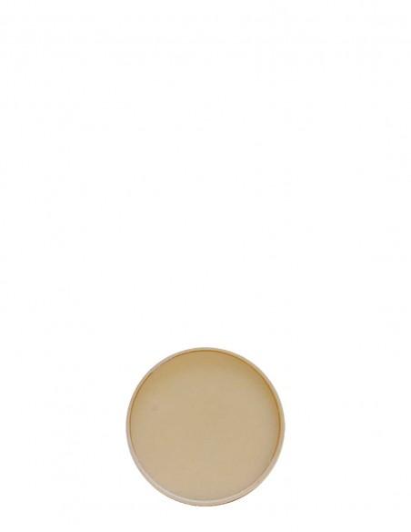 desodorante-en-barra-natural-con-pomelo-y-mandarina