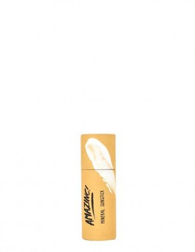 crema-solar-corporal-liquida-150ml-spf-50-spincare