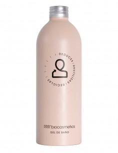 gel-de-bano-ecologico-500ml-rrr-biocosmetics