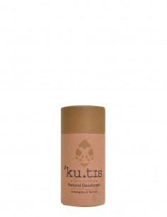 desodorante-en-barra-natural-con-lemongrass-y-arbol-del-te