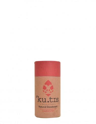 desodorante-en-barra-natural-con-pomelo-y-rosa