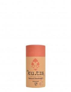 desodorante-en-barra-natural-sin-aceites-esenciales