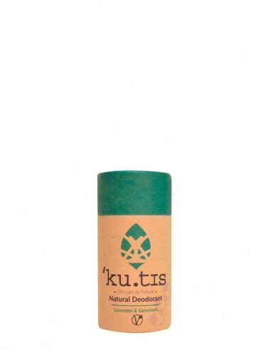 desodorante-en-barra-natural-con-lavanda-y-geranio
