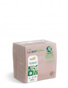 servilletas-recicladas-goma-camps-50-unidades