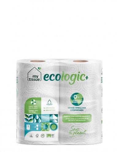 papel-de-cocina-reciclado-goma-camps-2-unidades