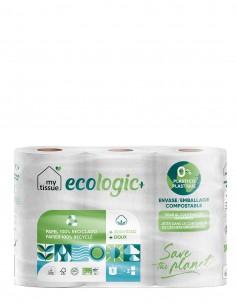 papel-higienico-reciclado-goma-camps-6-unidades