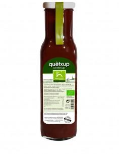 ketchup-ecologico-265g-hortus