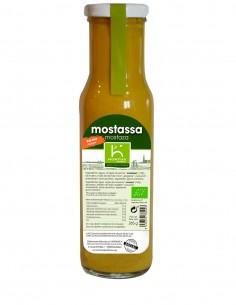 mostaza-ecologica-265g-hortus
