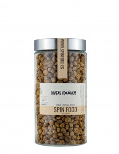 chufas-ecologicas-12kg-spinfood