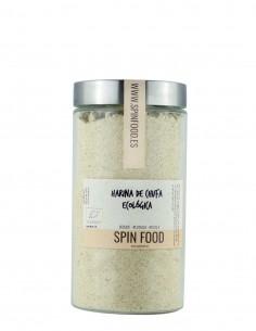 harina-de-chufa-ecologicas-1kg-spinfood