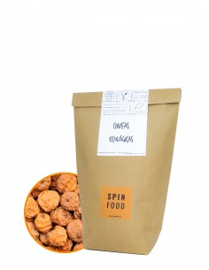 chufas-ecologicas-spinfood-a-granel