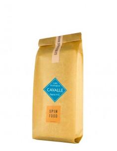 cafe-ecologico-cavalle-papua-grano-500g