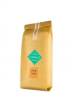 cafe-ecologico-cavalle-nicaragua-grano-500g