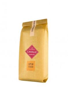cafe-ecologic-cavalle-guatemala-molt-250g