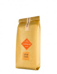 cafe-ecologic-cavalle-etiopia-molt-250g
