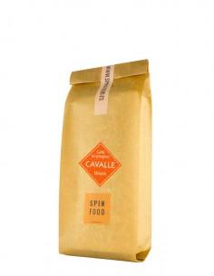 cafe-ecologic-cavalle-etiopia-gra-500g