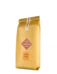 cafe-ecologic-cavalle-hondures-molt-250g