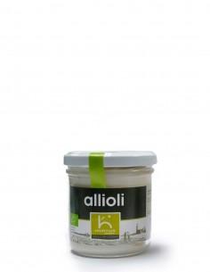alioli-ecologico-140g-hortus
