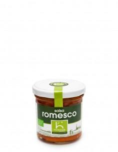 salsa-romesco-ecologica-140g-hortus