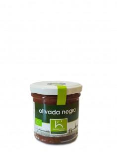 pate-d-olives-negres-ecologic-140g-hortus