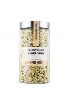 cavatelli-d-alfabrega-ecologica-1kg-spinfood