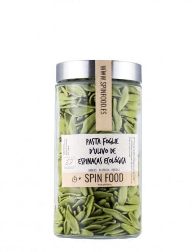 foglie-de-ulivo-de-espinacas-ecologica-900g-spinfood