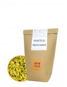 orecchiette-de-curcuma-y-pimienta-negra-ecologica-spinfood-a-granel