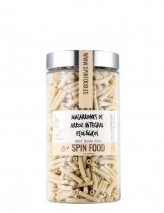macarrones-de-arroz-integral-ecologico-750g-spinfood