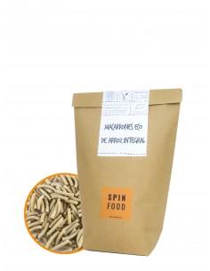 macarrones-de-arroz-integral-ecologico-spinfood-a-granel