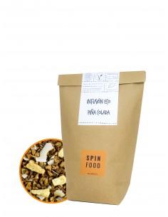 infusion-pina-colada-ecologica-spinfood-a-granel
