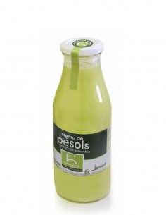crema-de-guisantes-ecologica-500-ml-hortus