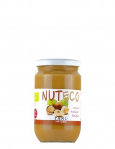 crema-de-avellanas-100-ecologica-nuteco-290g