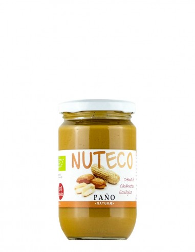 crema-de-cacahuete-100-ecologica-nuteco-290g