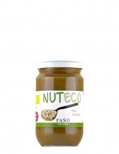 Tahin Ecològic NUTECO 290g