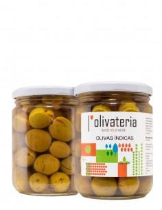olivas-indicas-ecologicas-225g-olivateria