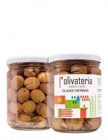 olivas-con-hierbas-mediterraneas-ecologicas-225g-olivateria