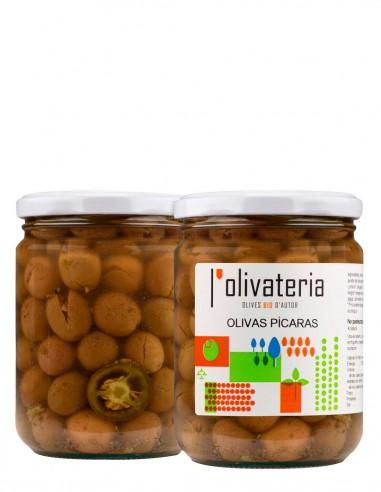 olivas-picaras-ecologicas-225g-olivateria
