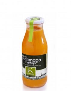 crema-de-zanahoria-y-naranja-ecologica-500-ml-hortus