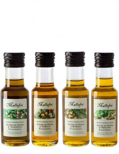 pack-mediterraneo-4-x-condimento-a-base-de-aceite-de-oliva-virgen-extra-ecologico-mallafre