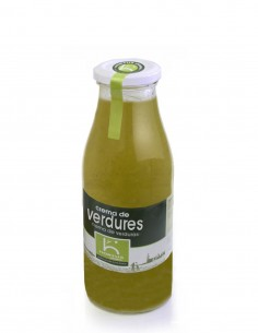 crema-de-verduras-ecologica-500-ml-hortus