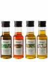 pack-alino-4-x-condimento-a-base-de-aceite-de-oliva-virgen-extra-ecologico-mallafre