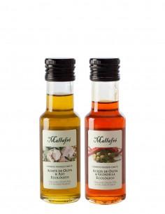 duo-picante-2-x-condimento-a-base-de-aceite-de-oliva-virgen-extra-ecologico-mallafre