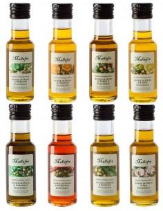 pack-completo-8-x-condimento-a-base-de-aceite-de-oliva-virgen-extra-ecologico-mallafre