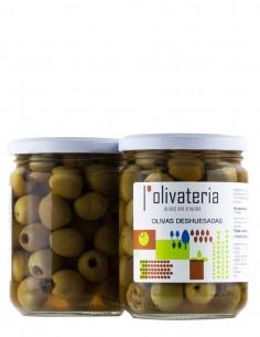 olives-sense-os-ecologiques-225g-olivateria