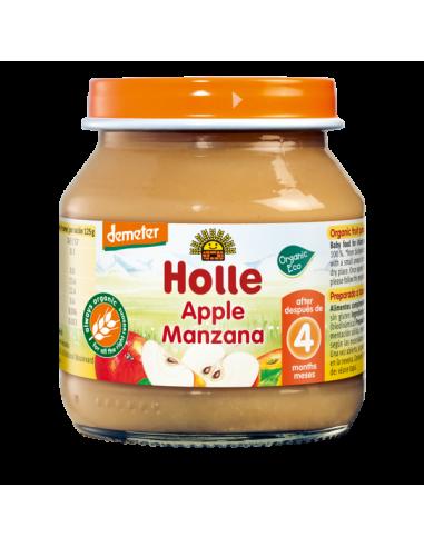 pure-de-manzana-ecologico-125g-holle