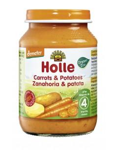 pure-de-pastanaga-i-patata-ecologic-190g-holle